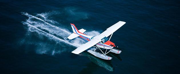 L01-Cessna172-Aero-Club-Como
