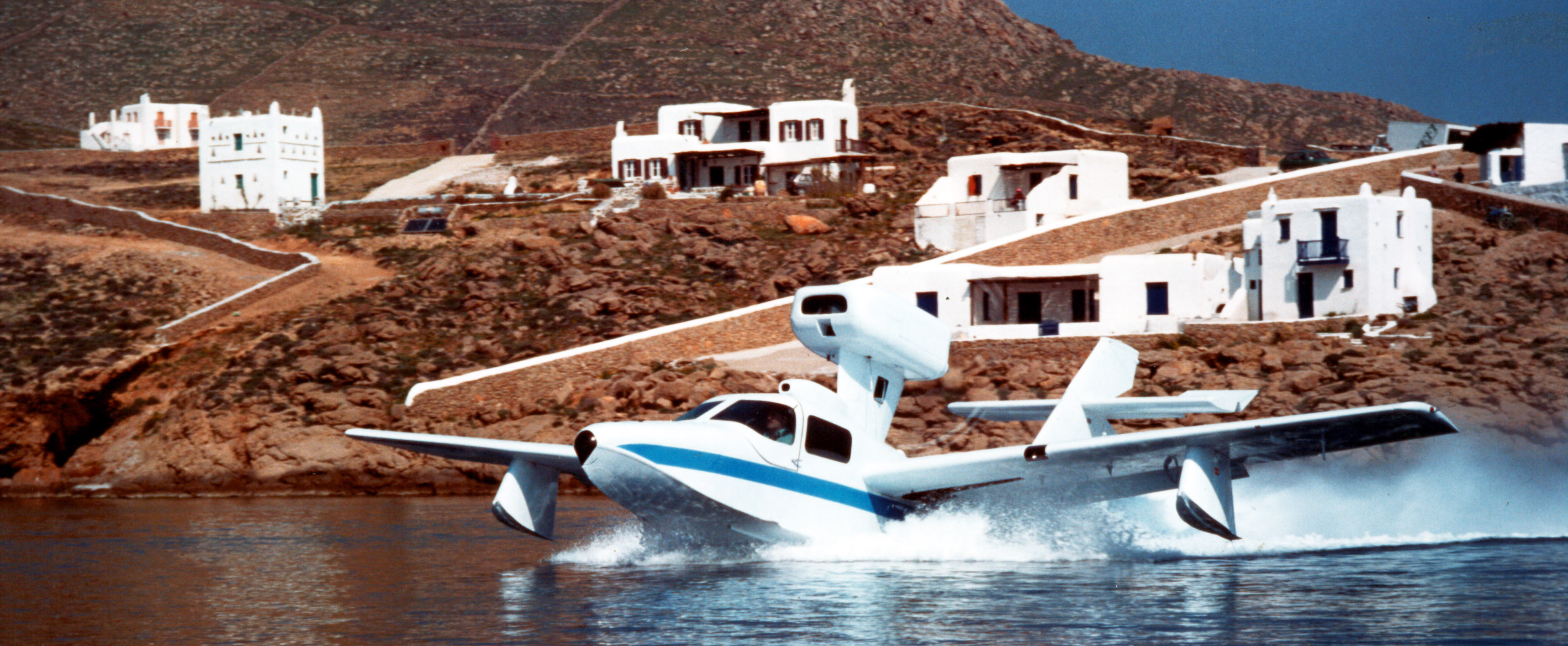 L04-Aero-Club-Como-Mykonos