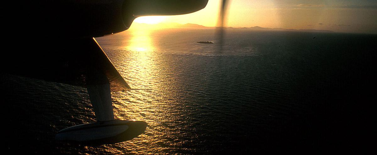 L09-Baj-Coral-Sea