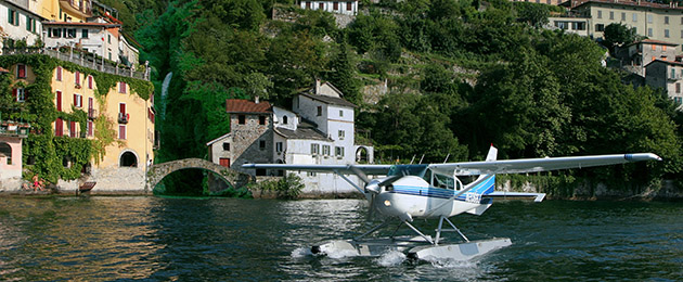 L20-Aero-Club-Como-206-Nesso
