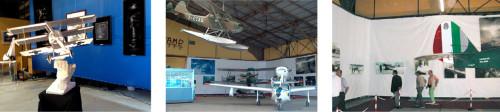 Aero-Club-Como-Events-1