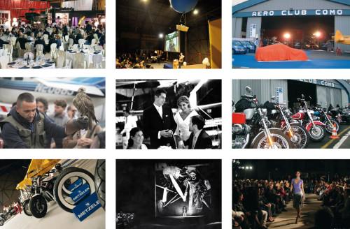 Aero-Club-Como-Events-2