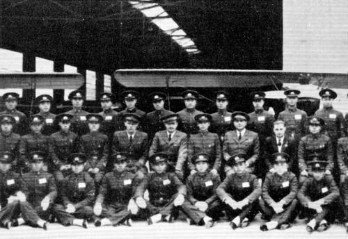 Aero-Club-Como-Mission-to-china-Torelli-chinese-pilots