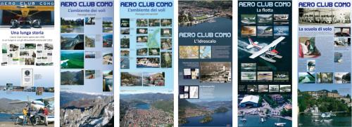 Aero-Club-Como-PR-3