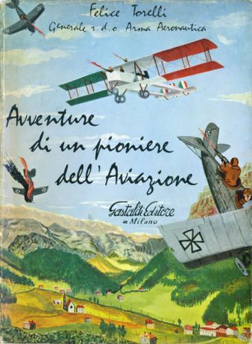 Aero-Club-Como-Torelli-book-cover