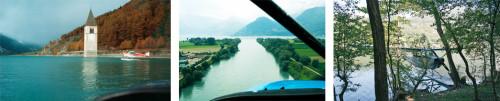 Aero-Club-Como-flight-school-3