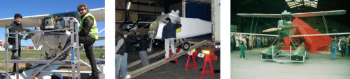 Aero-Club-Como-maintenance-2