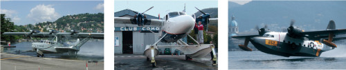 Aero-Club-Como-maintenance-4