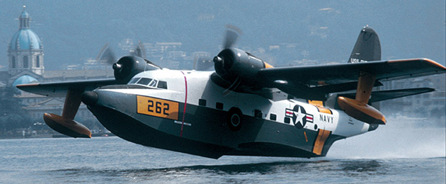 L08-Albatross-Como-seaplane-base