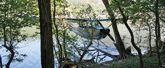 L14-Aero-Club-Como-Isola-Cipressi-Pusiano
