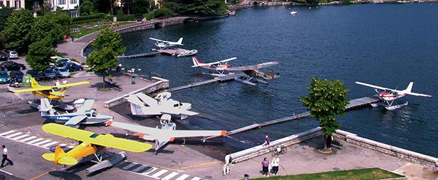 L17-Como-seaplane-base-apron