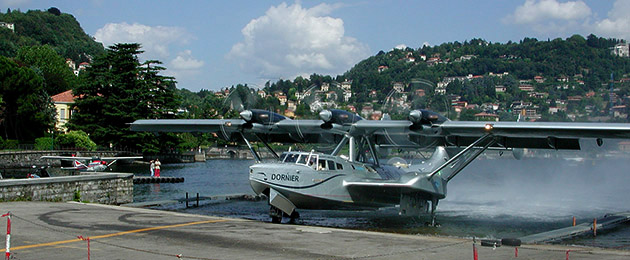 L19-Como-seaplane-Base-Dornier24-ramp