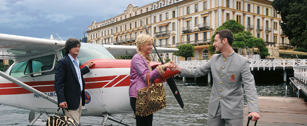 L23-Aero-Club-Como-Villa-Este-couple