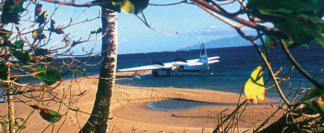 L25-Mallard-Baj-Coral-Sea