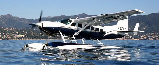 L29-Aqua-Airlines-Portofino