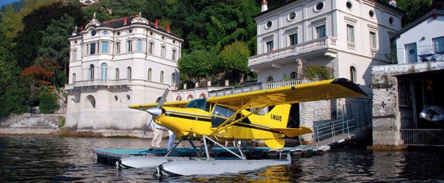L33-Aero-Club-Como-Villas-Blevio