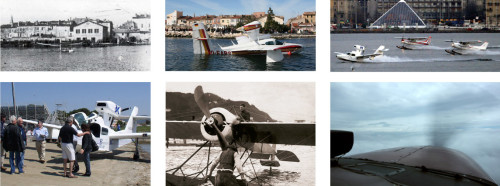 Aero-Club-Como-Expeditions4
