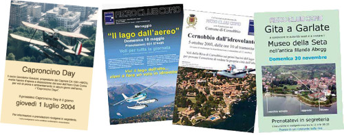 Aero-Club-Como-Expeditions5