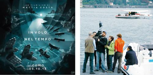 Aero-Club-Como-Film-3