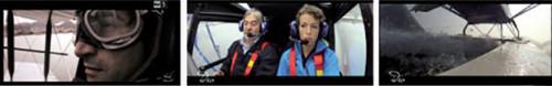 Aero-Club-Como-Film-IDRO-il-viaggiatore