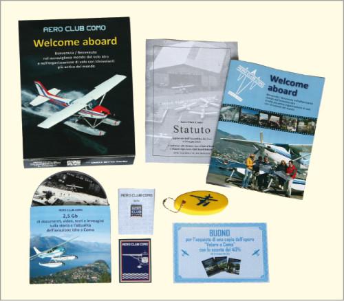 Aero-Club-Como-PR-9