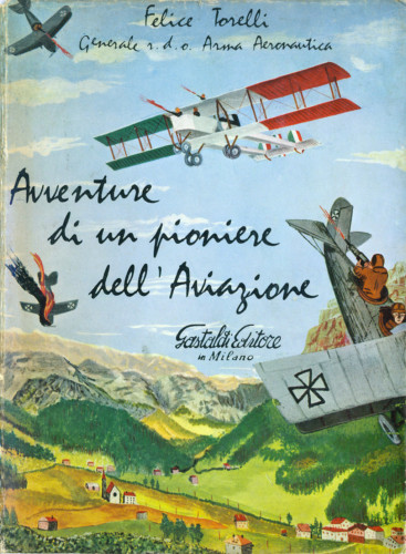 Aero-Club-Como-Torelli-book-cover