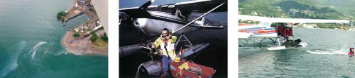 Aero-Club-Como-civil-protection-1
