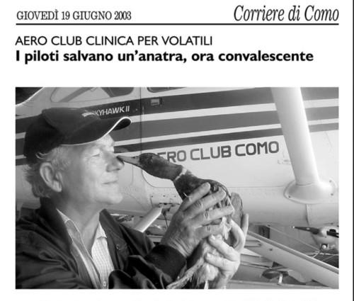 Aero-Club-Como-environm-2