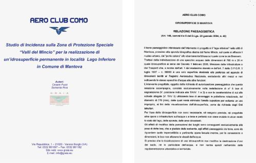 Aero-Club-Como-environm2
