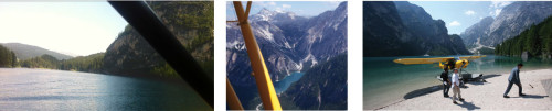 Aero-Club-Como-film-Braies-3
