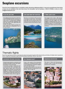 ITIN-Aero-Club-Como-theme-flights.jpg