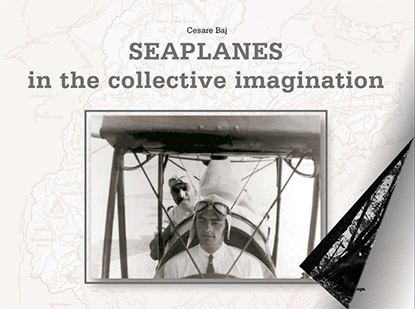 Seaplane-in-the-collective-imagination
