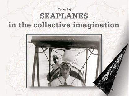 Seaplane-in-the-collective-imagination