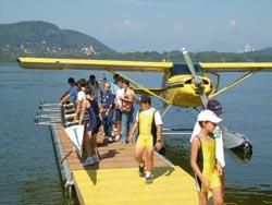seaplane-canottieri-Ternate